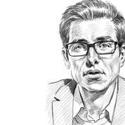 Guillaume Cuchet: «Le virus, ou la mort imprévisible que nous avions oubliée»