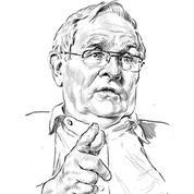 Paul Thibaud: «Face au Covid-19, le contresens individualiste»