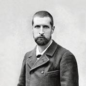 Yersin, l'enfant rebelle de Pasteur