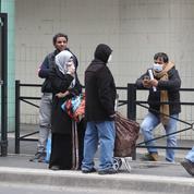 Célina Pina: «Les cols-bleus de Seine-Saint-Denis sont actuellement soumis à tous les risques»