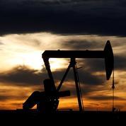 L'accord pour réduire l'offre mondiale de pétrole se fait attendre