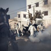 Nicolas Baverez: «Face au coronavirus, les pays émergents dans l'œil du cyclone»