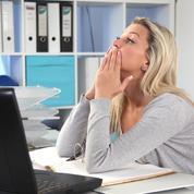 Coronavirus: les entreprises impatientes de redémarrer leur activité