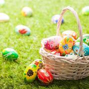 Seul un gourmand ira au bout de ce test sur ces friandises de Pâques