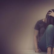 Violences conjugales: à Nantes, le lieu d'accueil Citad'elles cherche des solutions