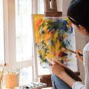 Devoir rester chez soi, unatout pour la créativité