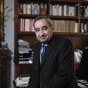 François Clavairoly: «Depuis toujours, Dieu proteste contre la mort»