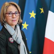Florence Lustman: «Nous allons investir plus de 1milliard d'euros dans les PME»