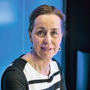 Fabienne Keller: «L'accompagnement du grand âge, c'est la dignité d'une société»