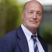 Renaud Girard: «Hélas, la Chine ne paiera pas!»