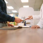 Coronavirus: relocaliser la production, un défi pour l'industrie pharmaceutique