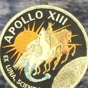 Le jour où une Omega Speedmaster a sauvé l'équipage d'Apollo 13