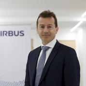 Airbus est mieux armé que Boeing face à la pandémie