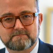 Christophe Itier: «Aucune entreprise de l'ESS ne doit rester sans solution»