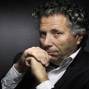 Goldnadel: de quoi la foi en Didier Raoult est-elle le nom?