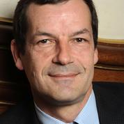 L'assureur Covéa mobilise 525millions d'euros face à la crise