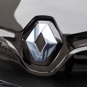 Renault assume son échec commercial en Chine et revoit sa stratégie dans le pays