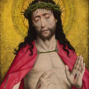 Documentaires: qu'ils sont grands, les mystères de Jésus-Christ