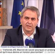 Nicolas Goetzmann: «L'austérité au sortir de la crise n'est pas inévitable!»