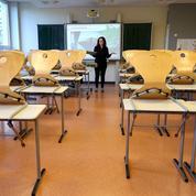 Coronavirus: Angela Merkel tentée d'alléger les restrictions