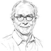 Christian Nouel: «Les entrepreneurs eux aussi enpremièreligne face à la crise»