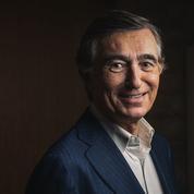 Philippe Douste-Blazy: «La stratégie sanitaire du déconfinement est incompréhensible»