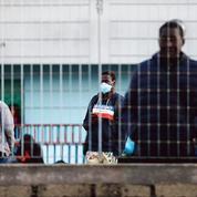 En Italie, l'épidémie relance le débat sur la régularisation des sans-papiers