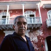Garcia Marquez, chronique d'une famille maudite