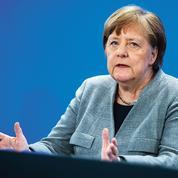 L'Allemagne sur la voie du déconfinement