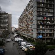 «Nos banlieues ne doivent pas être les oubliées du jour d'après»