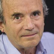 Ivan Rioufol: «La France, gagnée par la pensée bavarde»