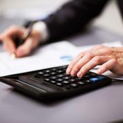 Délais de paiement: dix grandes entreprises «exemplaires»