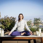 Méditation: mode d'emploi sur une pratique qui a le vent en poupe