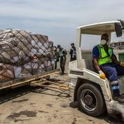L'Afrique se méfie de l'allié chinois