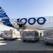 Airbus: dans les coulisses d'une Assemblée générale sous le signe du Covid-19