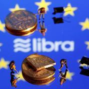 La monnaie digitale Libra revoit ses ambitions et son calendrier