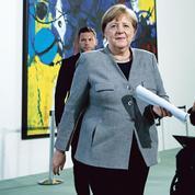 Dépistage massif, confinement rapide: ce que l'Allemagne a mieux fait que la France