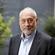 Joseph Stiglitz: «Les Américains vont subir des pertes dévastatrices de revenus»