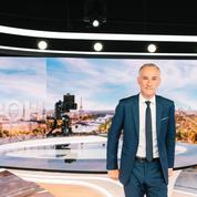 Gilles Bouleau: «Les gens vont redoubler d'énergie grâce à un instinct vital»