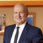 Jean-Paul Agon: «2020 sera une année difficile, L'Oréal saura la traverser»