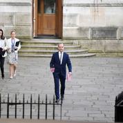 Londres prolonge le confinement de trois semaines