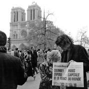 Épidémies, guerres, obsèques nationales... Notre-Dame de Paris a toujours partagé le destin du peuple français