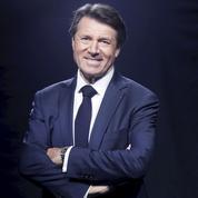«J'ai des doutes sur la stratégie du gouvernement»... Les indiscrétions du Figaro Magazine
