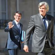 Valls, NKM, Le Foll, Barnier au gouvernement... Véritable union nationale ou replâtrage de la majorité?