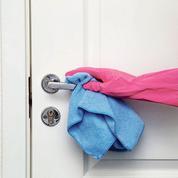 Accor et Bureau Veritas créent un label pour rassurer sur l'hygiène à l'hôtel