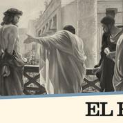Ponce Pilate, ce collaborateur nécessaire