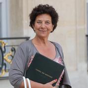 Frédérique Vidal annonce les nouvelles dates des concours des grandes écoles