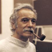 Georges Brassens, les trompettes de la renommée