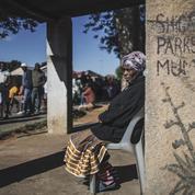 «Une annulation des dettes ne changera rien aux difficultés de l'Afrique»