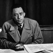 L'Été ,d'Albert Camus: préserver la beauté du monde